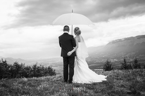 Photographe mariage - Instants Insolites.fr - photo 1
