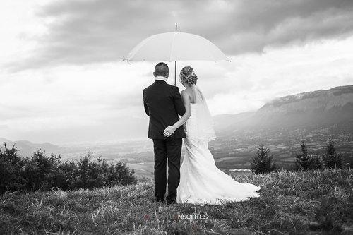 Photographe mariage - Instants Insolites.fr - photo 1