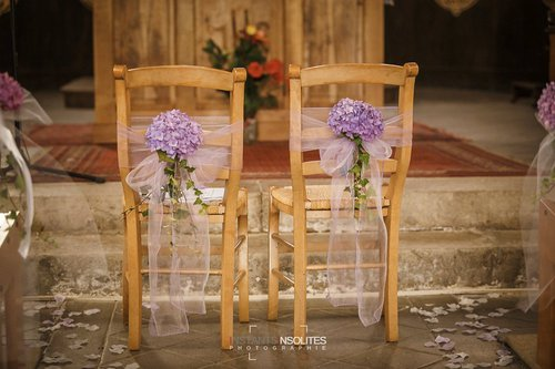 Photographe mariage - Instants Insolites.fr - photo 3