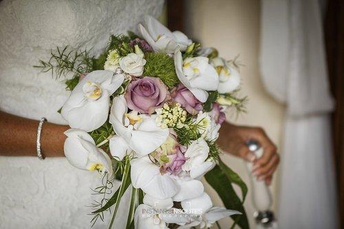 Photographe mariage - Instants Insolites.fr - photo 2