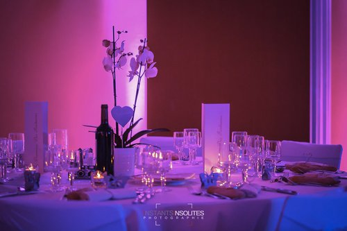 Photographe mariage - Instants Insolites.fr - photo 4