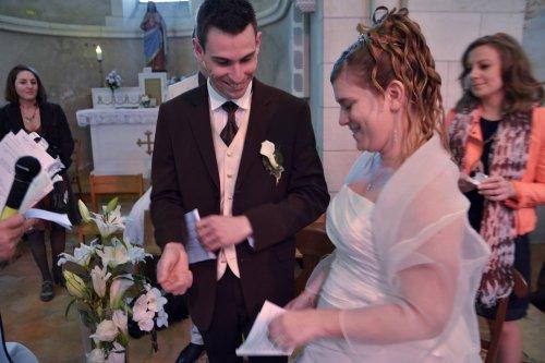 Photographe mariage - STUDIOS PHOTOGRAPHIQUES MEDITERRANEENS - photo 2