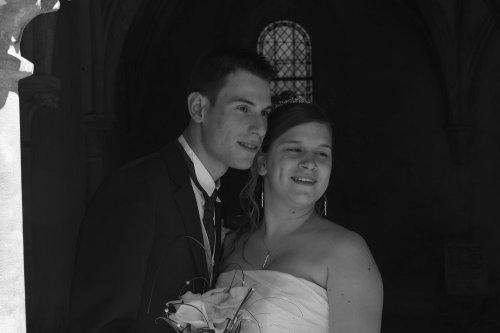 Photographe mariage - STUDIOS PHOTOGRAPHIQUES MEDITERRANEENS - photo 7