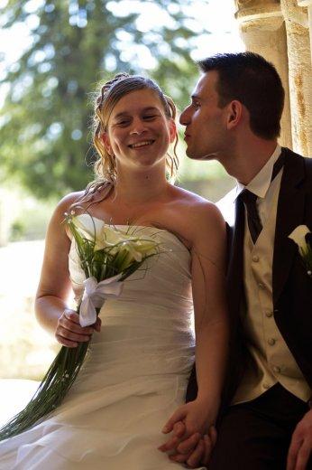 Photographe mariage - STUDIOS PHOTOGRAPHIQUES MEDITERRANEENS - photo 6