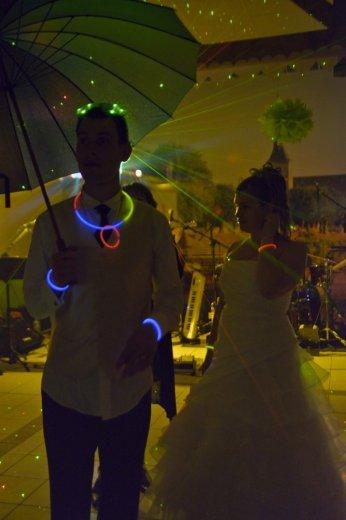 Photographe mariage - STUDIOS PHOTOGRAPHIQUES MEDITERRANEENS - photo 11
