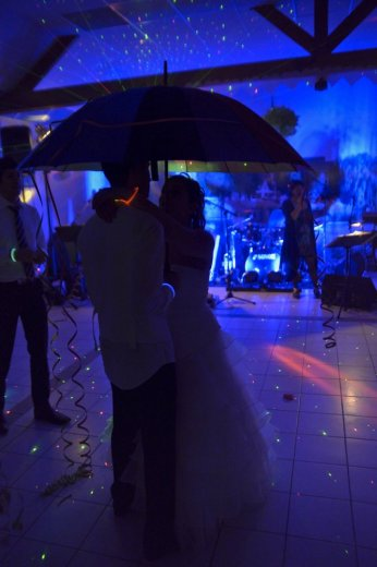 Photographe mariage - STUDIOS PHOTOGRAPHIQUES MEDITERRANEENS - photo 12