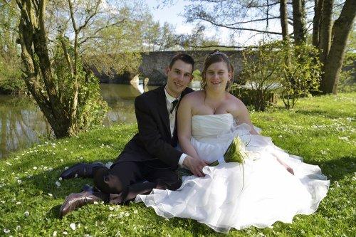 Photographe mariage - STUDIOS PHOTOGRAPHIQUES MEDITERRANEENS - photo 8