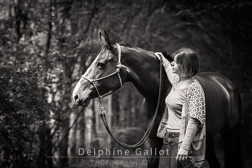 Photographe - Delphine Gallot - Photographe - photo 5
