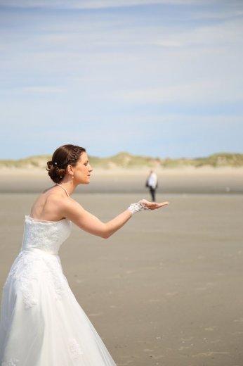 Photographe mariage - BRISSON JULIEN - photo 54