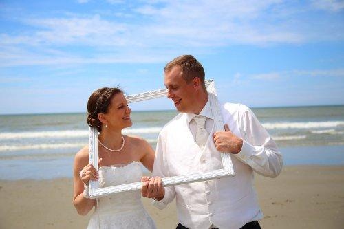 Photographe mariage - BRISSON JULIEN - photo 55