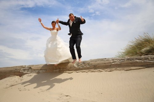 Photographe mariage - BRISSON JULIEN - photo 56