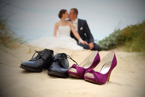 Photographe mariage - BRISSON JULIEN - photo 57