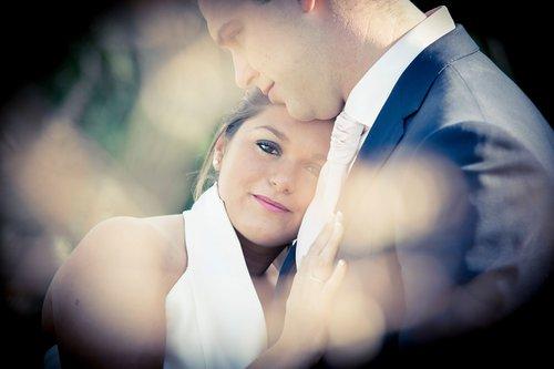 Photographe mariage - Cédric Nicolle Photographe - photo 7
