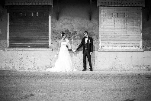 Photographe mariage - Cédric Nicolle Photographe - photo 2