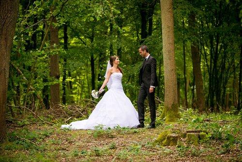 Photographe mariage - Cédric Nicolle Photographe - photo 3