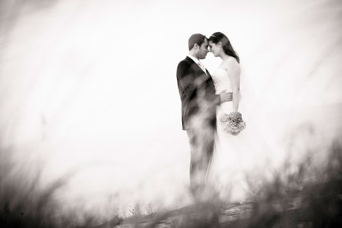 Photographe mariage - Cédric Nicolle Photographe - photo 5