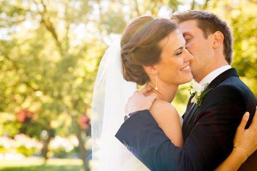 Photographe mariage - Cédric Nicolle Photographe - photo 12
