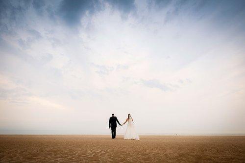 Photographe mariage - Cédric Nicolle Photographe - photo 6