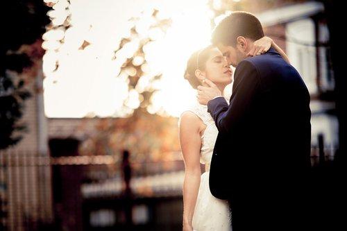 Photographe mariage - Cédric Nicolle Photographe - photo 4