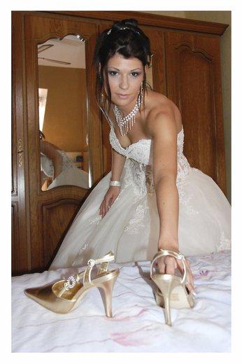 Photographe mariage - malengrez photographe vidéaste - photo 8