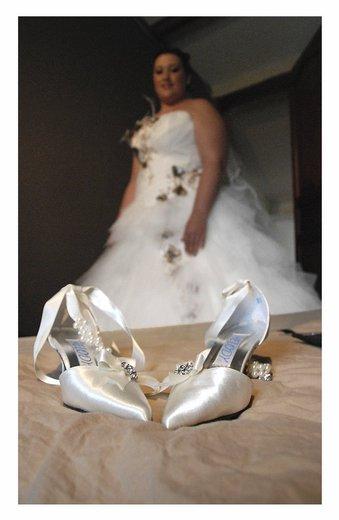 Photographe mariage - malengrez photographe vidéaste - photo 11