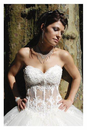 Photographe mariage - malengrez photographe vidéaste - photo 6