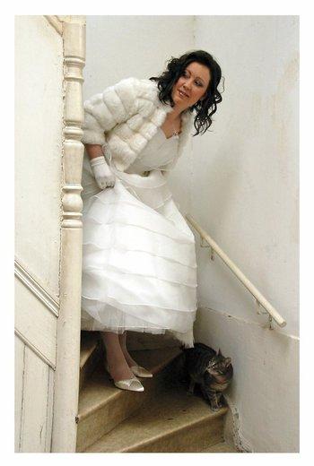 Photographe mariage - malengrez photographe vidéaste - photo 21