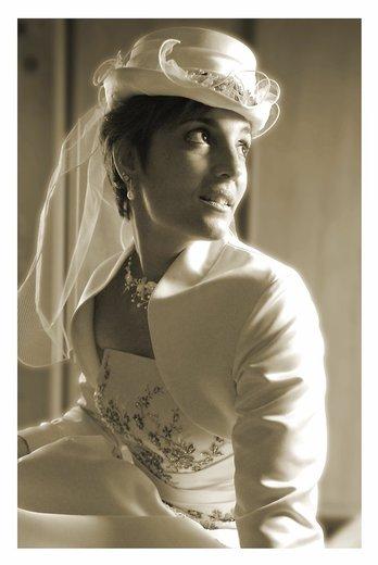 Photographe mariage - malengrez photographe vidéaste - photo 16
