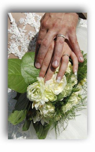 Photographe mariage - malengrez photographe vidéaste - photo 5