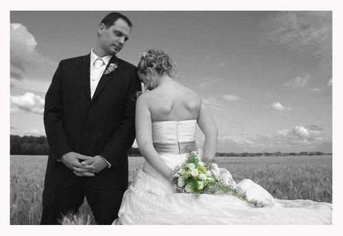 Photographe mariage - malengrez photographe vidéaste - photo 24