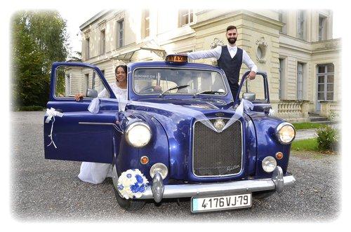 Photographe mariage - malengrez photographe vidéaste - photo 2