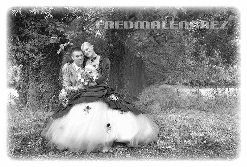 Photographe mariage - malengrez photographe vidéaste - photo 19