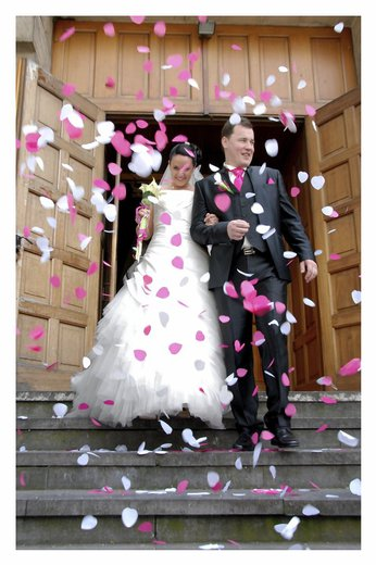 Photographe mariage - malengrez photographe vidéaste - photo 23
