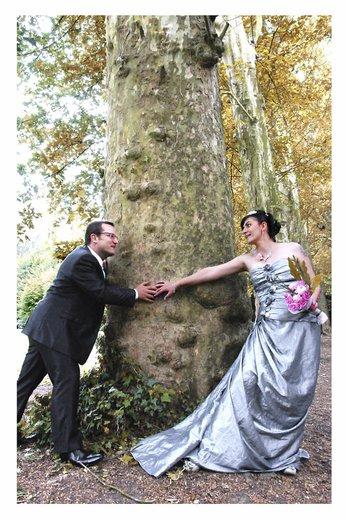Photographe mariage - malengrez photographe vidéaste - photo 18