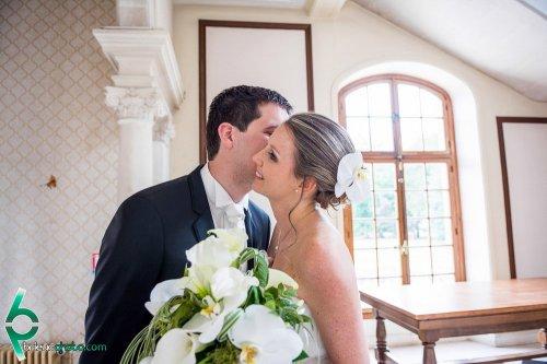 Photographe mariage - Photographe Hautes Alpes  - photo 24