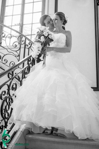 Photographe mariage - Photographe Hautes Alpes  - photo 30