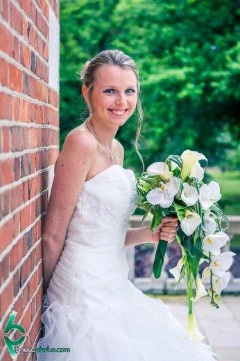 Photographe mariage - Photographe Hautes Alpes  - photo 5