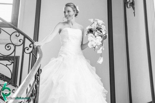 Photographe mariage - Photographe Hautes Alpes  - photo 20