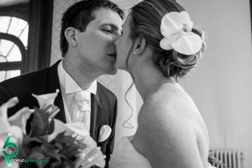 Photographe mariage - Photographe Hautes Alpes  - photo 29