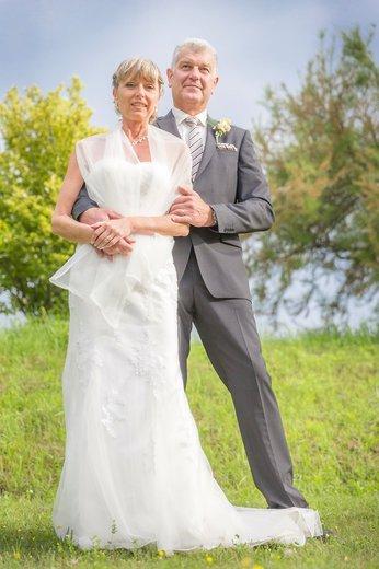 Photographe mariage - Christian Herzog Photographie - photo 6