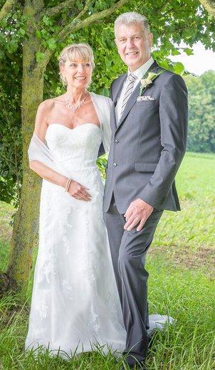 Photographe mariage - Christian Herzog Photographie - photo 7