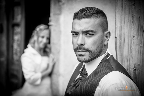 Photographe mariage - Photographe - photo 7
