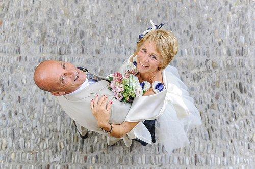 Photographe mariage - Frédéric Aguilhon - photo 3