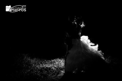 Photographe mariage - Frédéric Aguilhon - photo 9