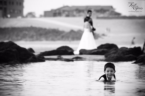 Photographe mariage - Raff Sylvain Photographie - photo 4