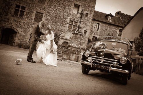 Photographe mariage - DIDIER BEZOMBES PHOTOGRAPHE  - photo 146