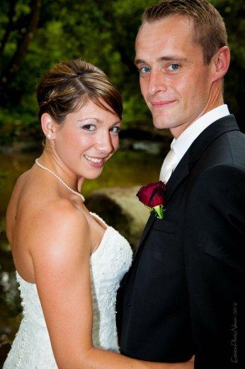Photographe mariage - Espace Photo Nexon - photo 133