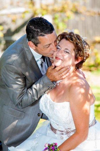 Photographe mariage - Espace Photo Nexon - photo 98