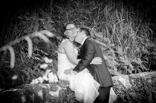 Photographe mariage - Espace Photo Nexon - photo 15