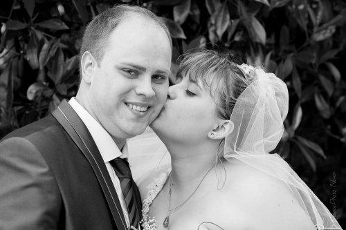 Photographe mariage - Espace Photo Nexon - photo 78